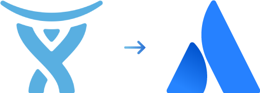 Atlassian-icon-blue.png