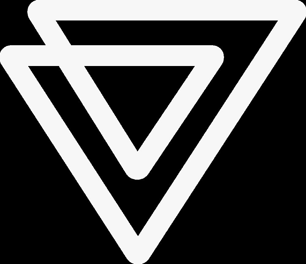 verlocal_logo_19c0c2.png