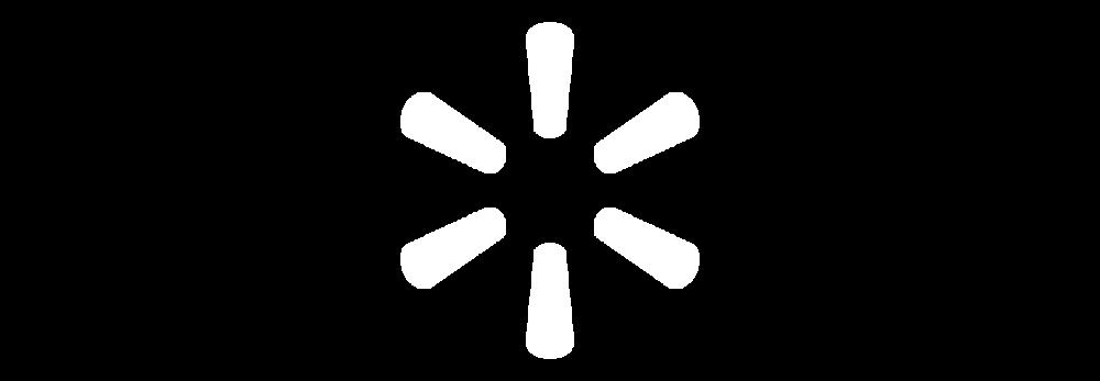 Walmart_Spark_white_w.png
