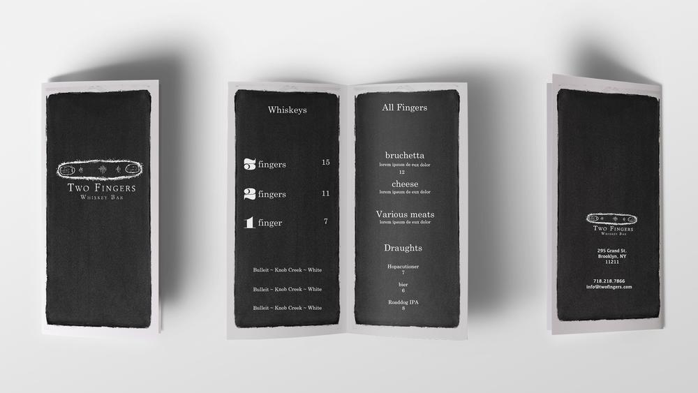 work_menu.jpg