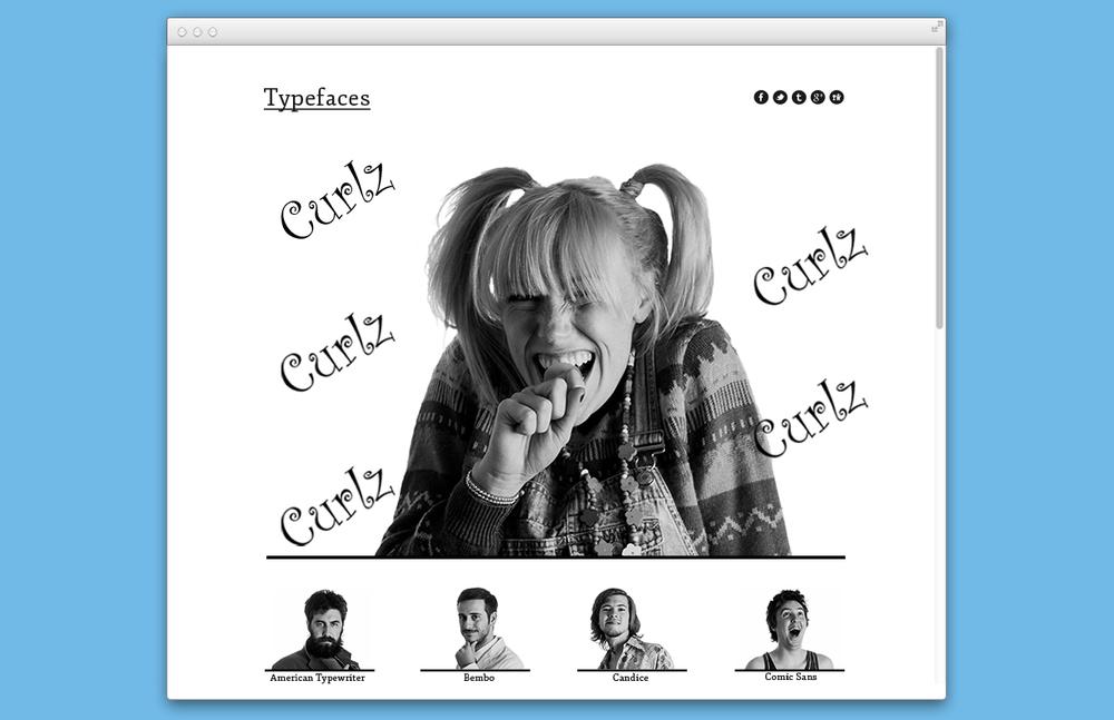 type_situ_curlz.jpg
