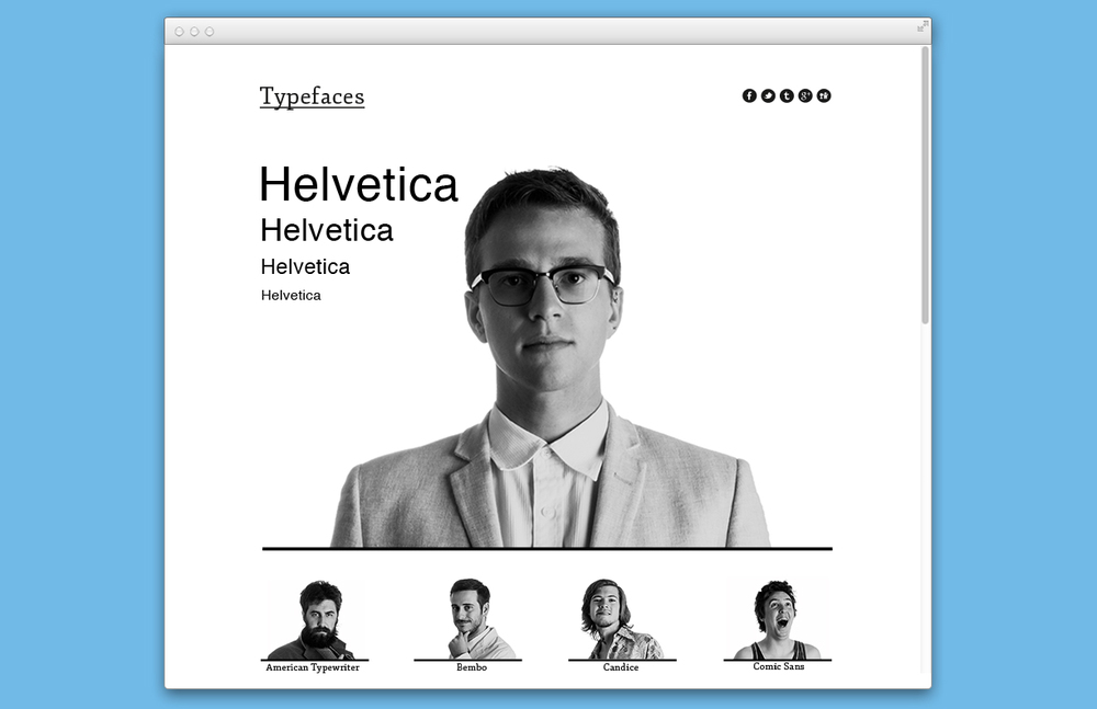 type_situ_helveticq.jpg