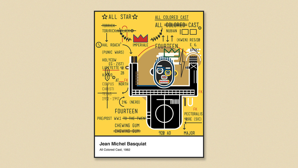 basquiat_layout_5.jpg