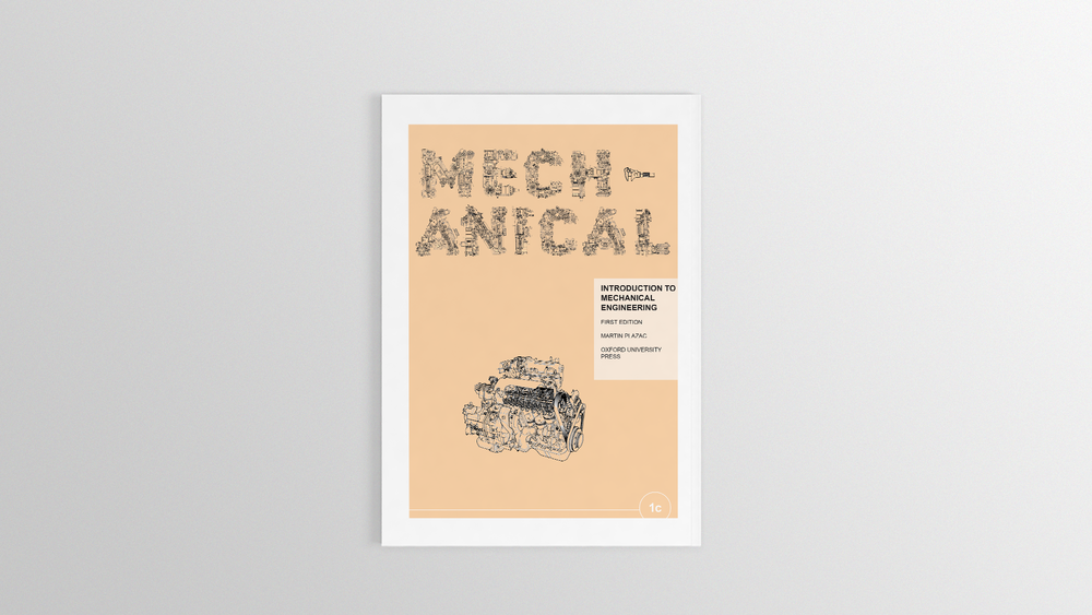 mechanical.png