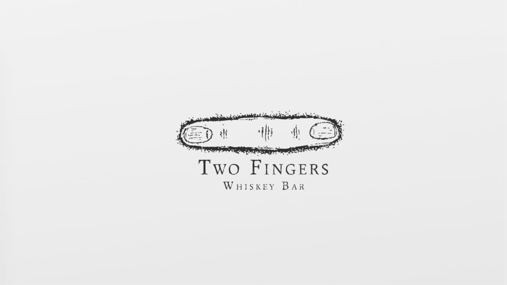 two_fingers_logo.png