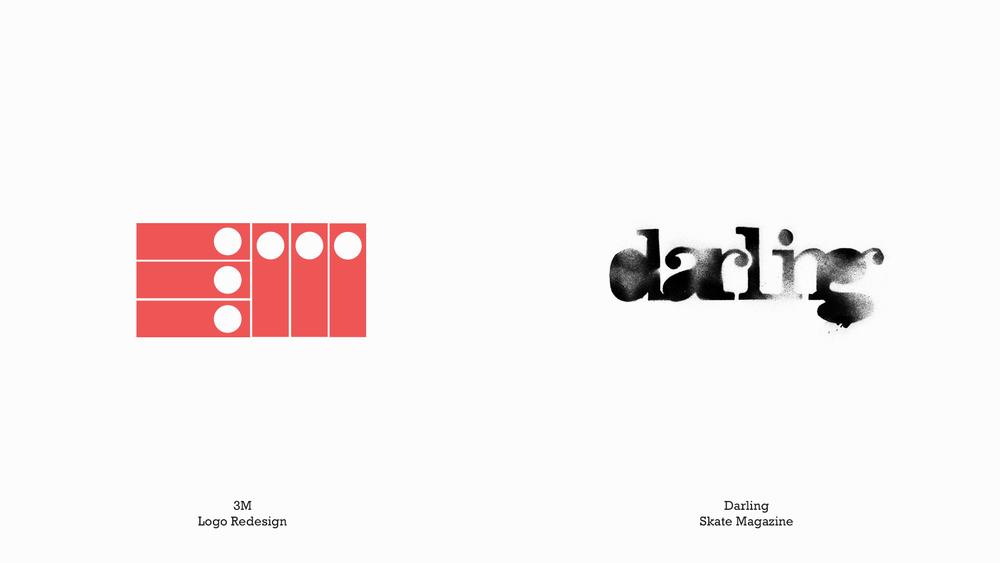 Logos_7.png