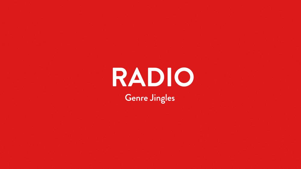 KK_KF_2_radio.png