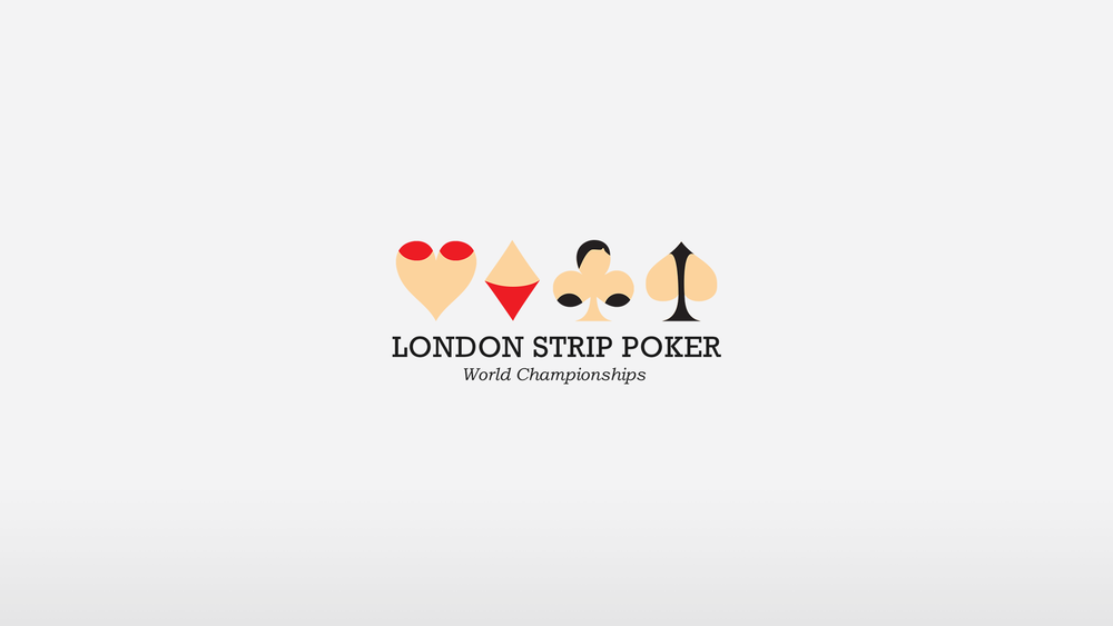 Logos_strip_poker.png
