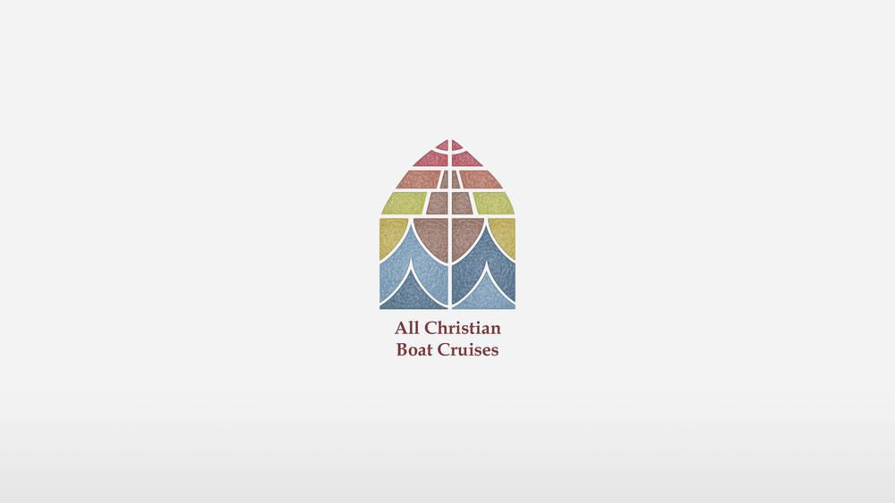 Logos_christian.png