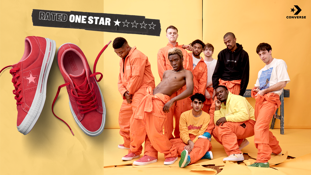 One_Star_3_Layout_brockhampton_red.png