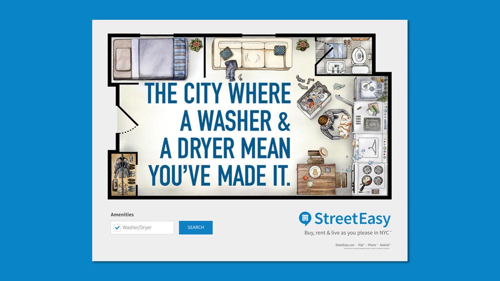 street_easy_display_9.png