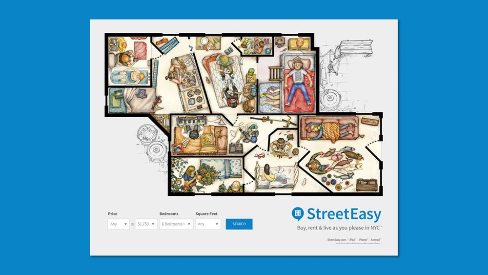 street_easy_display_7.png