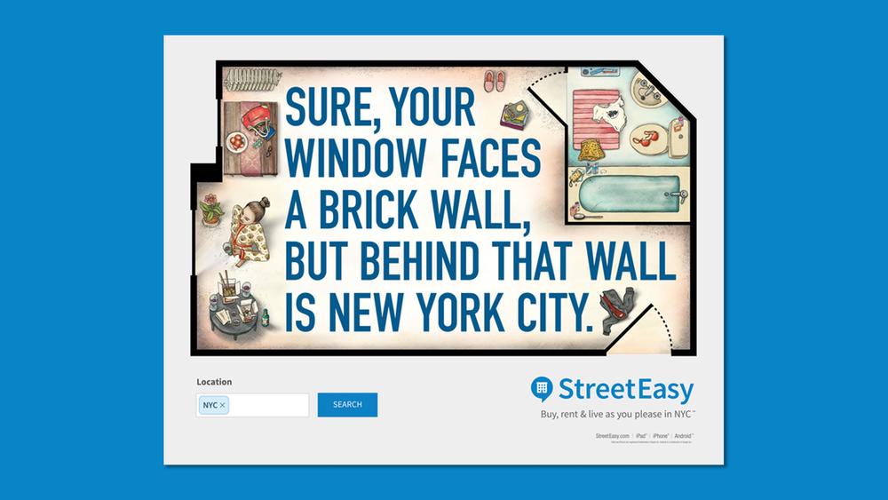 street_easy_display_6.png