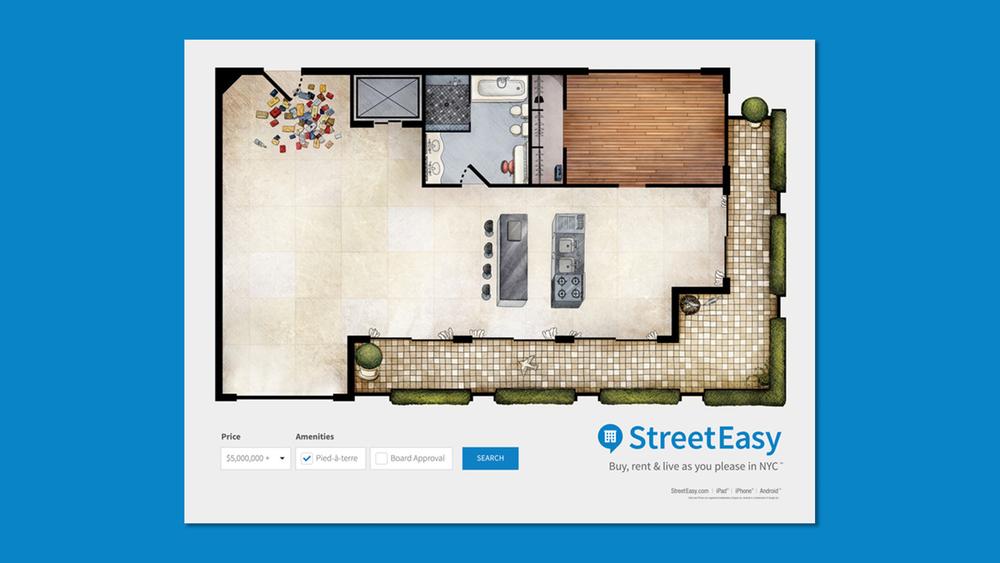 street_easy_display_2.png