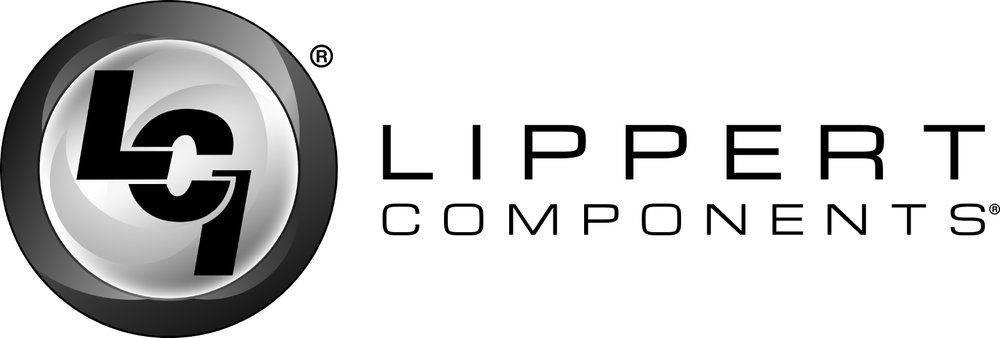 Lippert Logo.jpg
