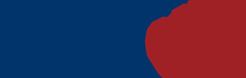 Lead USA Logo Final.png