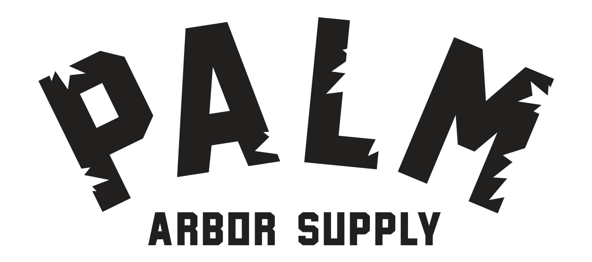 Palm Arbor Supply Co.