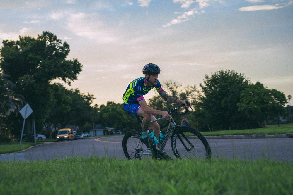 Biking_7.jpg