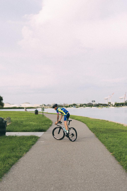 Biking_2.jpg
