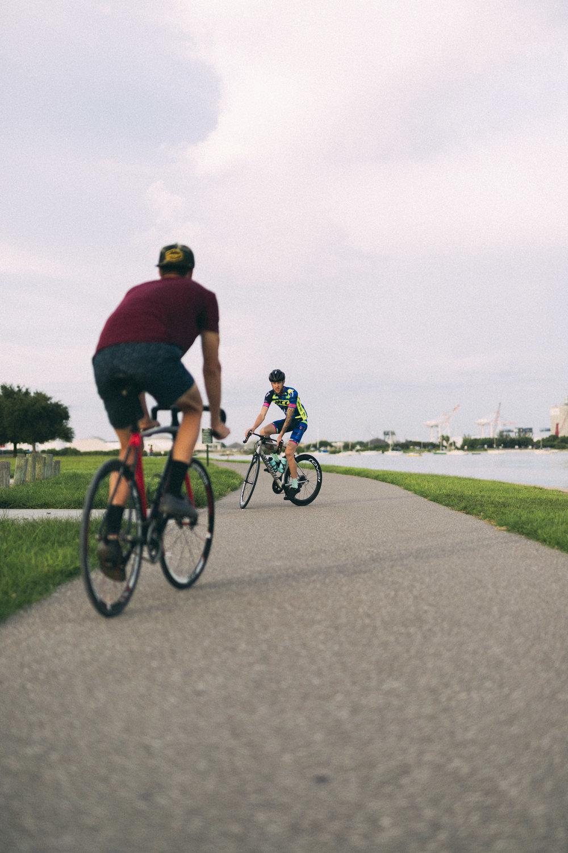 Biking_4.jpg