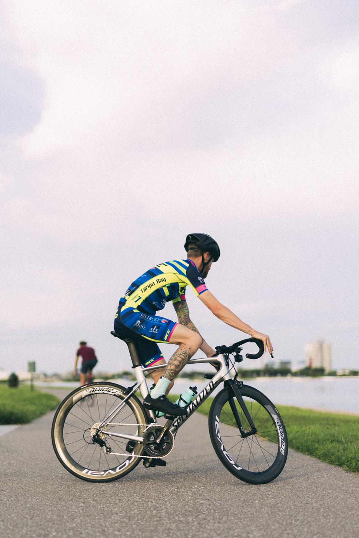 Biking_5.jpg