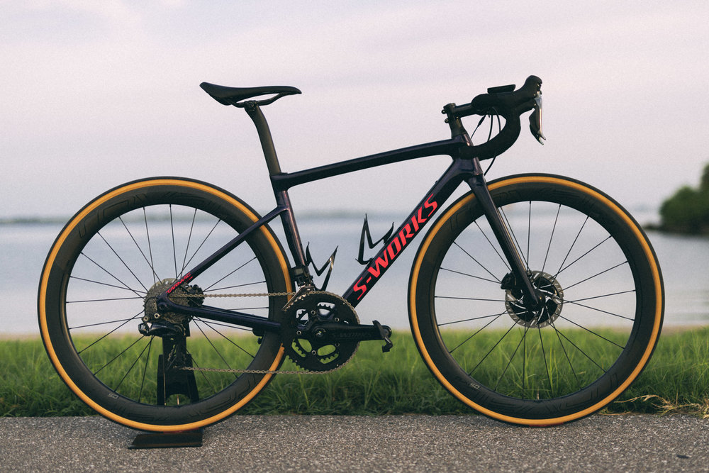Biking_14.jpg