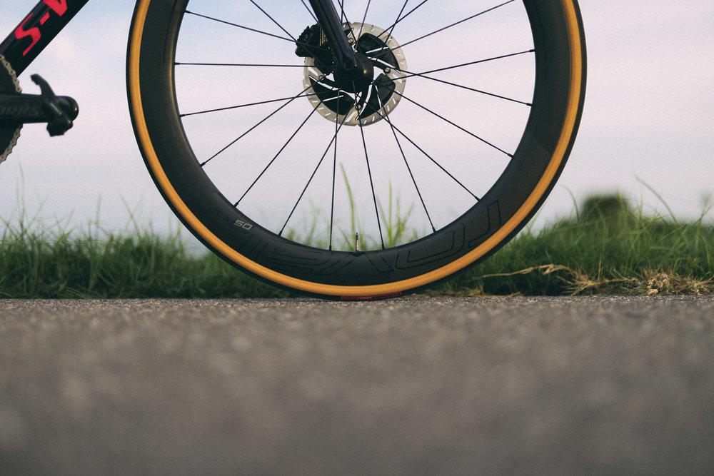 Biking_16.jpg