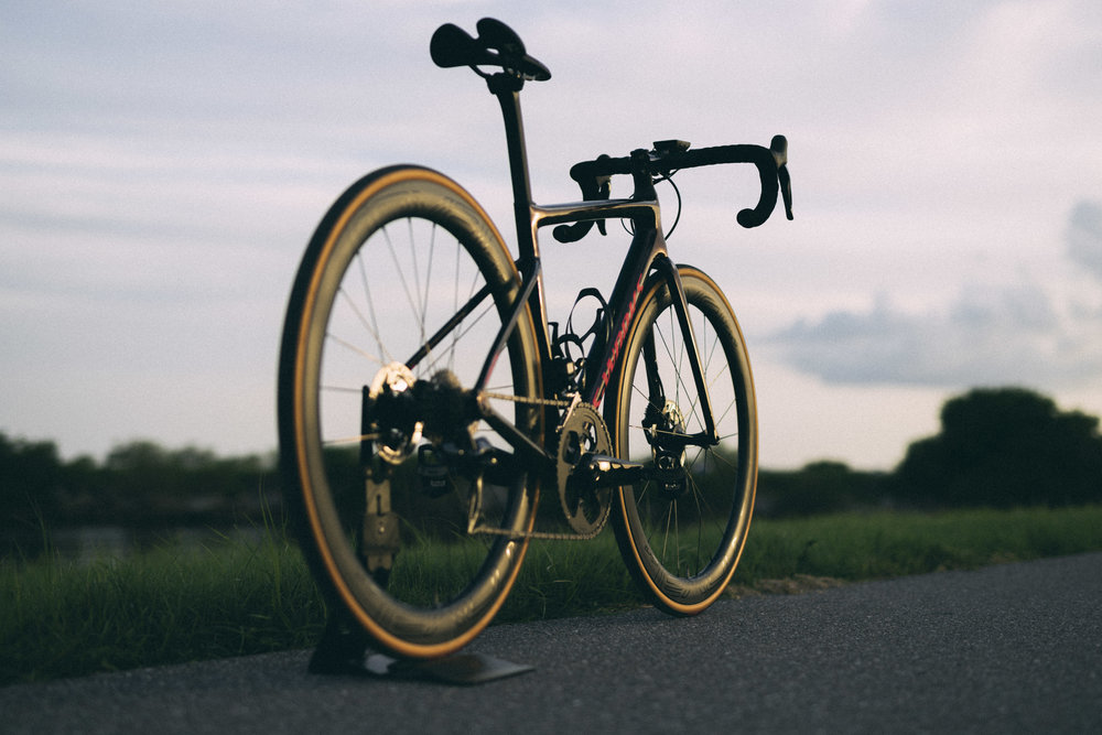 Biking_22.jpg