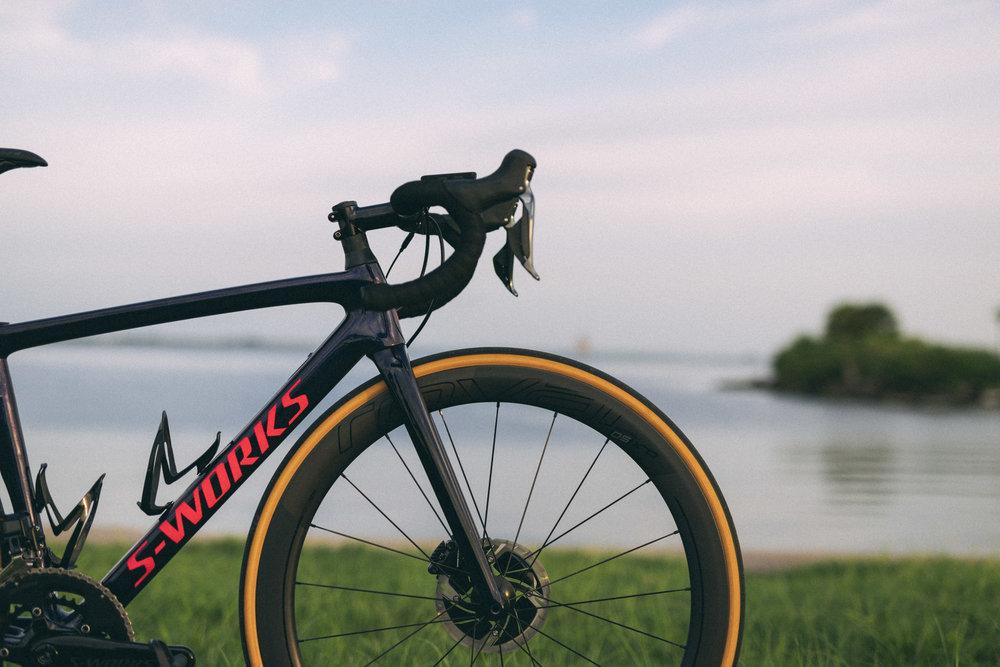 Biking_23.jpg