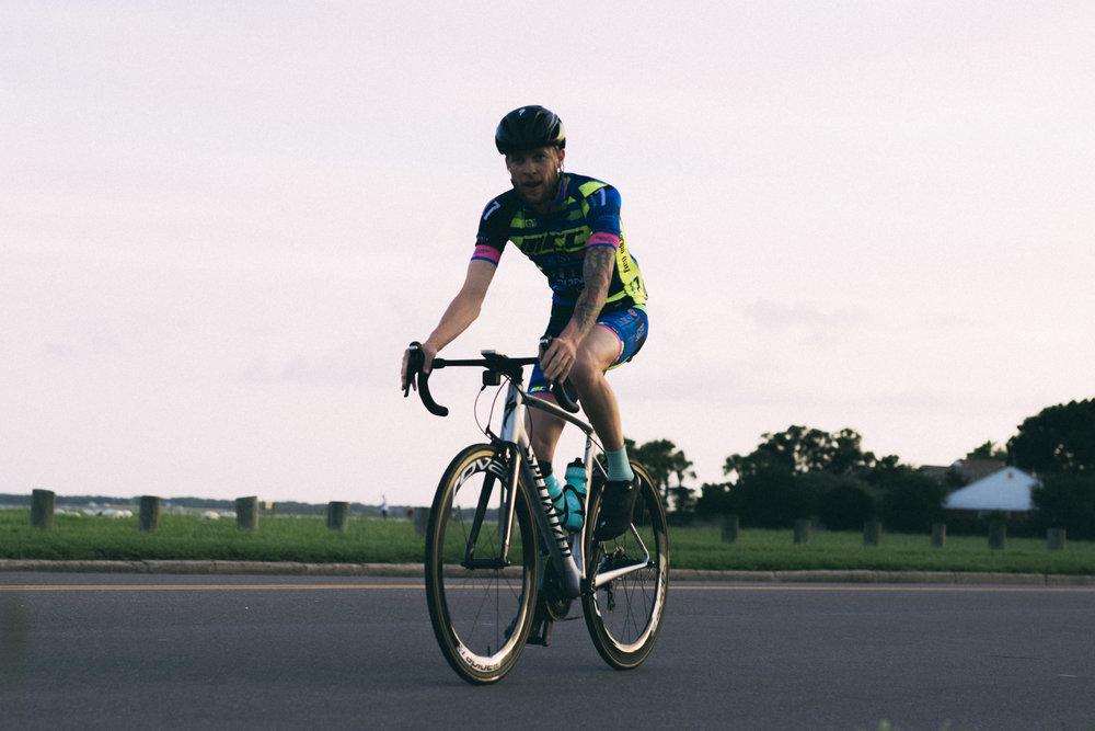 Biking_31.jpg