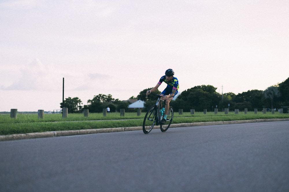 Biking_30.jpg