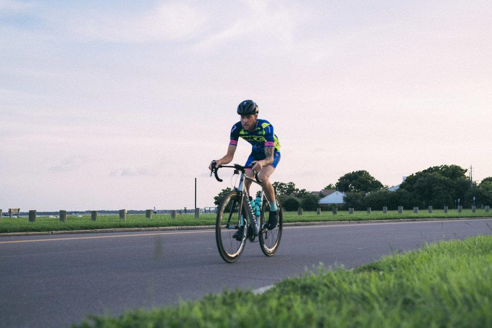 Biking_32.jpg