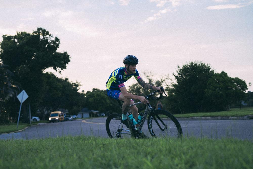 Biking_35.jpg