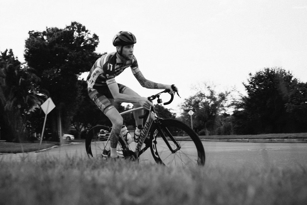 Biking_34.jpg