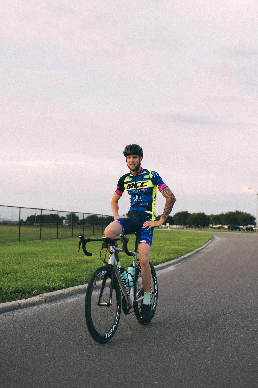 Biking_36.jpg
