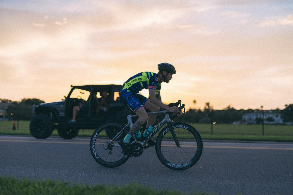 Biking_37.jpg