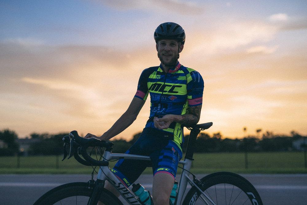 Biking_40.jpg