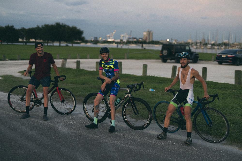 Biking_42.jpg