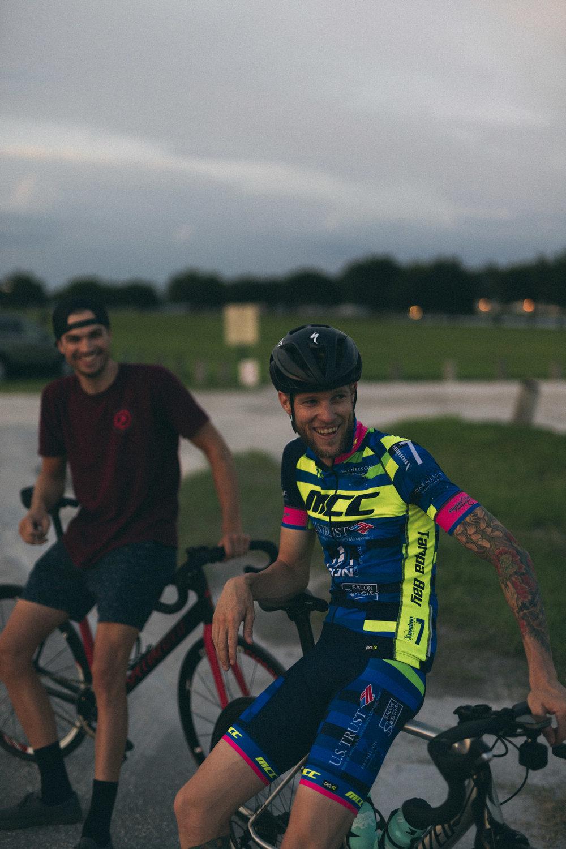 Biking_43.jpg