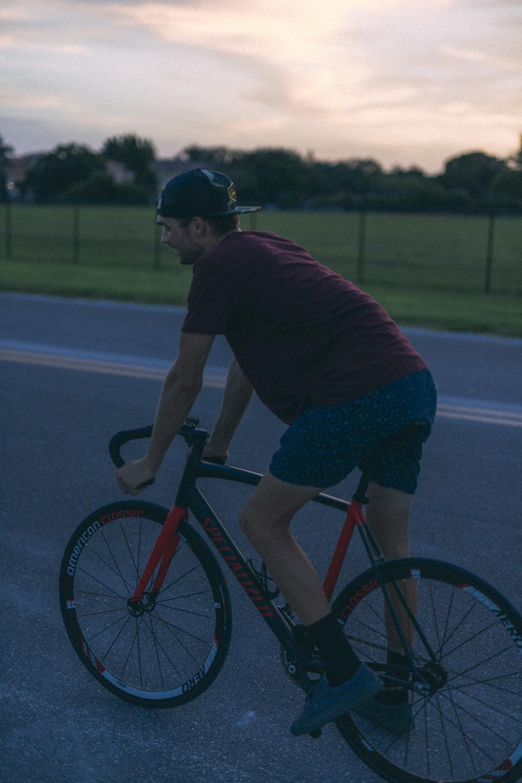 Biking_46.jpg