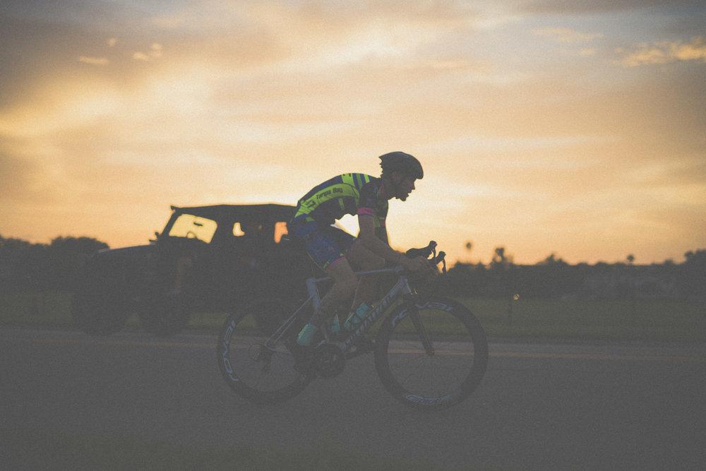 Biking_52.jpg