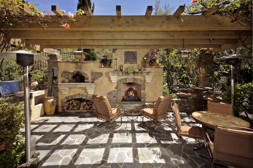 +Cowles-Amador-patio2.jpg