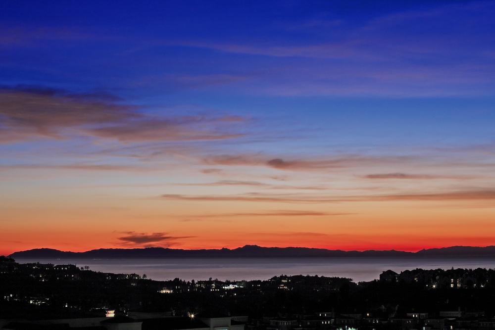 +Cowles-Marisol-view.jpg