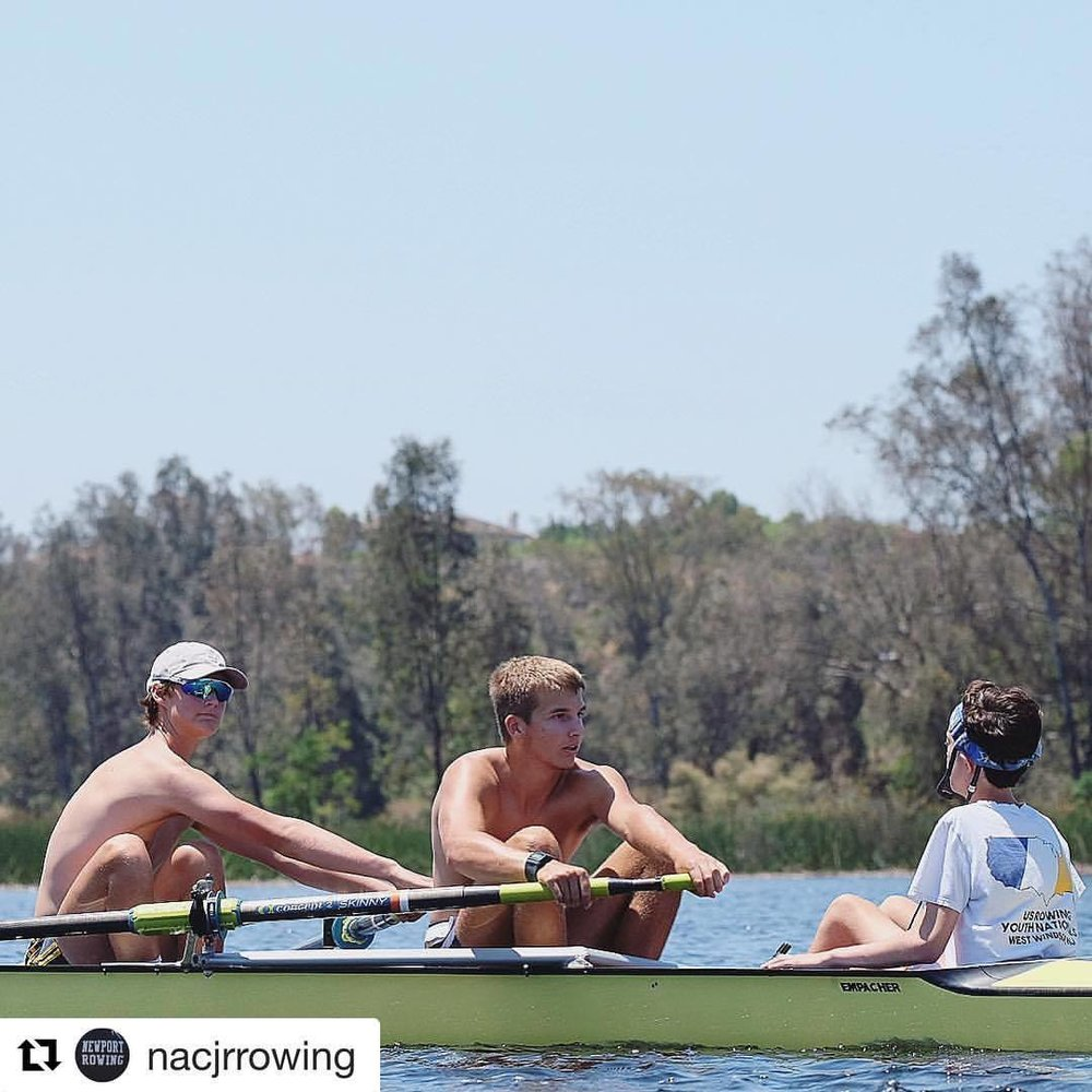 Great coaching, another awesome rowing experience this summer☀️😎. Joel Kew this one's for you 😅🎯  #nac4life  #dkcowles   #dkfindshomes   #lovewhatyoudo  #itsarowerslifeforme   #proudmom