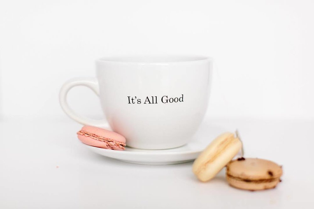 It's  #NationalCoffeeDay ! Which for us, a cup of coffee means it's all good.  Let's grab a cup together!☕️💕 Contact us today, no pressure, just expert real estate advice.  949.697.1219  www.dkcowles.com   #dkfindshomes  #homesbydkcowles  #dkdeliversthedream  #compassrealestate
