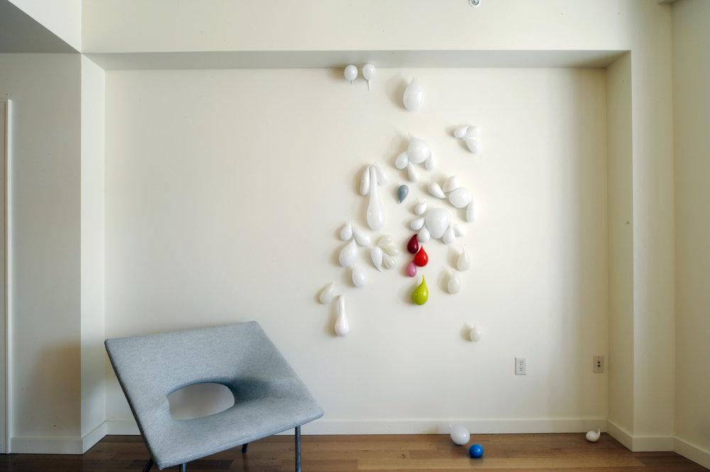 wall-tear.install.jpg