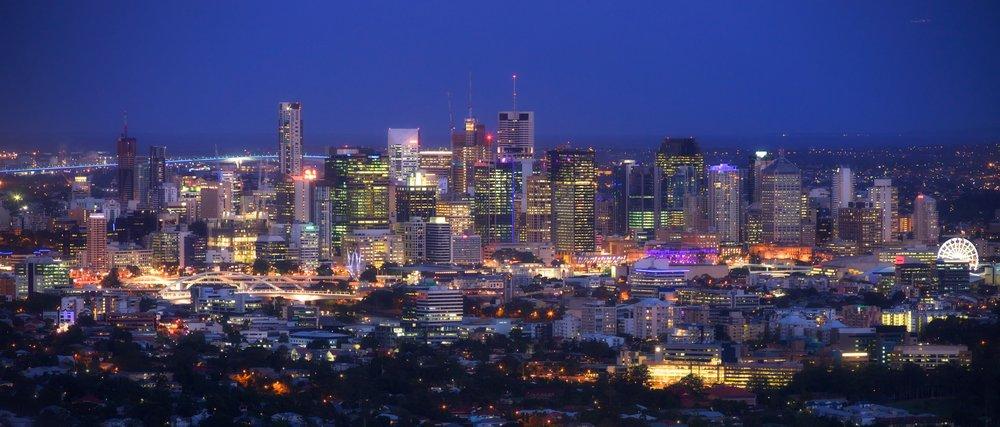 Brisbane night.jpg