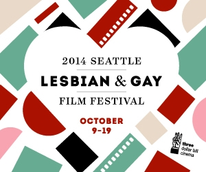 States of Grace was chosen by audiences at the 2014 Seattle Lesbian & Gay Film Festival as Favorite Documentary – First Runner Up