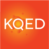 Dr. Grace Dammann discusses States of Grace and the installation of a median barrier on the Golden Gate Bridge with KQED Health Reporter Mina Kim.