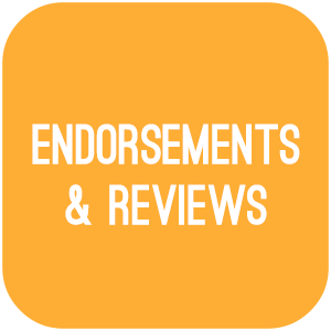 endorsements.png